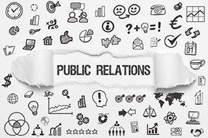 t3-text-training-teamgeist-public-relation